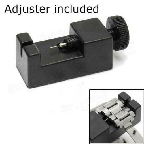 Bracelet length adjuster